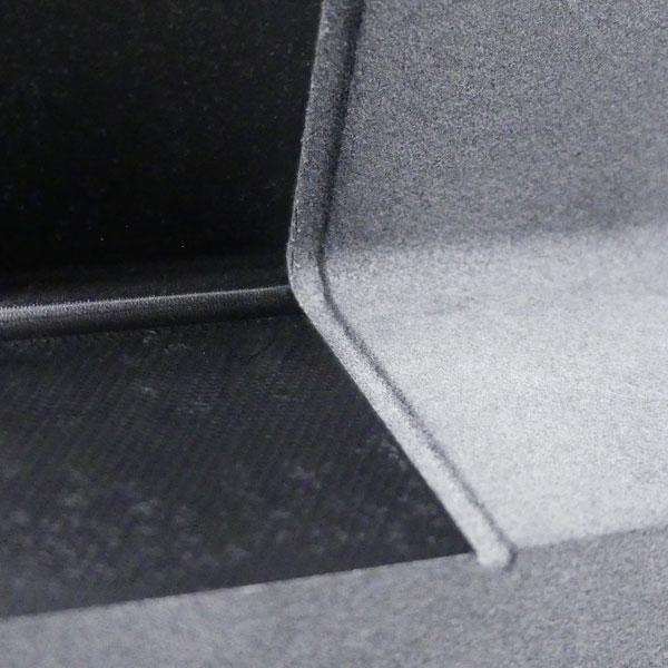 Oberflächenveredelung mithilfe von CNC-Nachbearbeitung bei der Additiven Fertigung